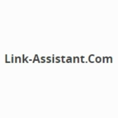 Link-Assistant
