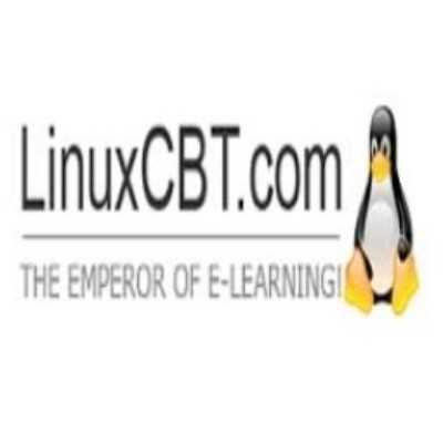 LinuxCBT