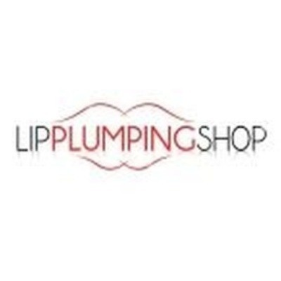 Lip Plumping