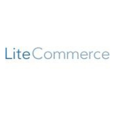 Exclusive Coupon Codes at Official Website of LiteCommerce
