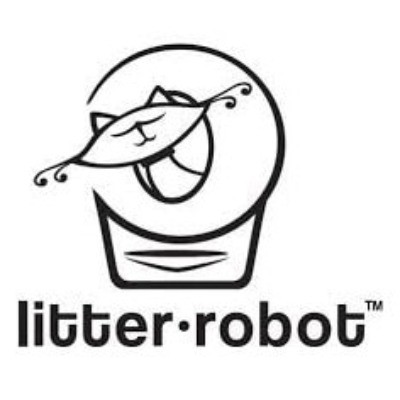 Exclusive Coupon Codes at Official Website of Litter-Robot