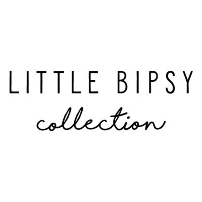 Little Bipsy Collection