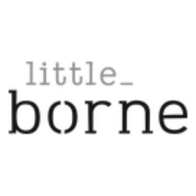 Little Borne