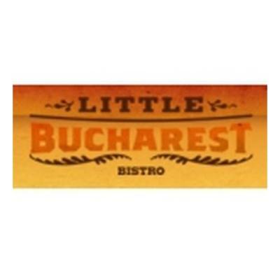 Little Bucharest Bistro