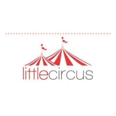 Little Circus