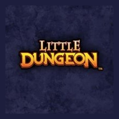 Little Dungeon
