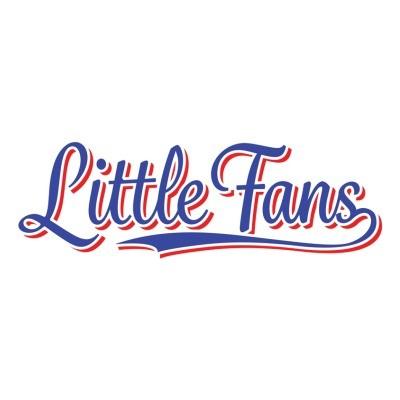 Little Fans