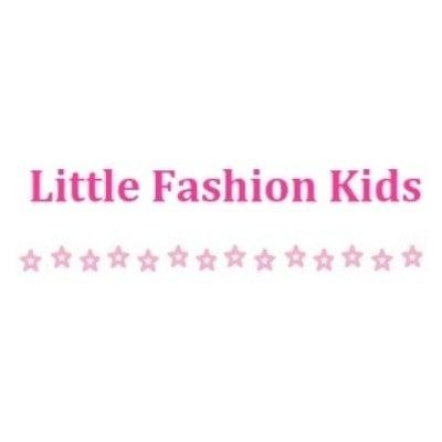 Little Fashion Kids
