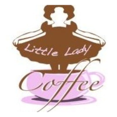 Little Lady Coffee