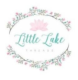 Little Lake Threads