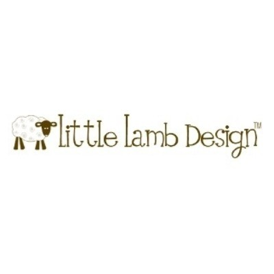 Little Lamb Design