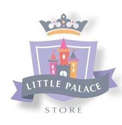 Little Palace Store