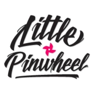 Little Pinwheel