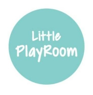 Little Playroom