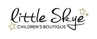 Little Skye Childrens Boutique
