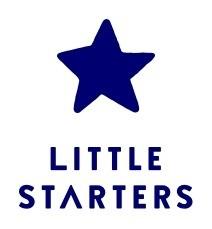 Little Starters