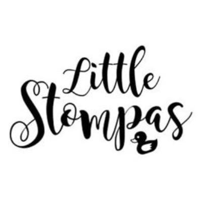 Little Stompas