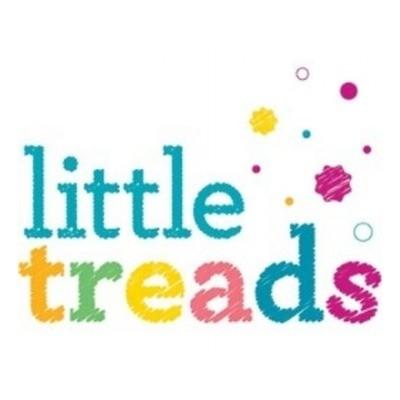 Little Treads