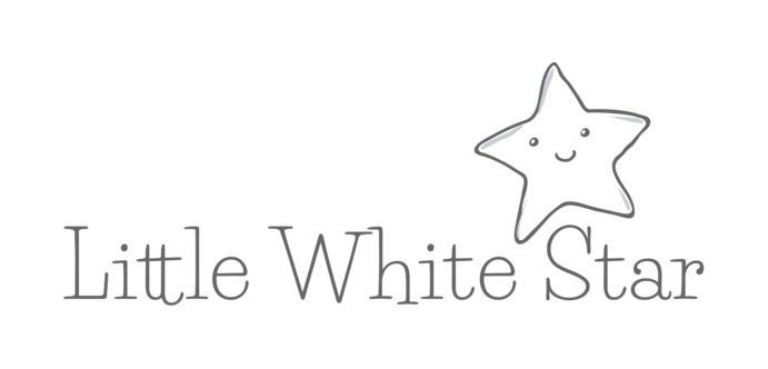 Little White Star