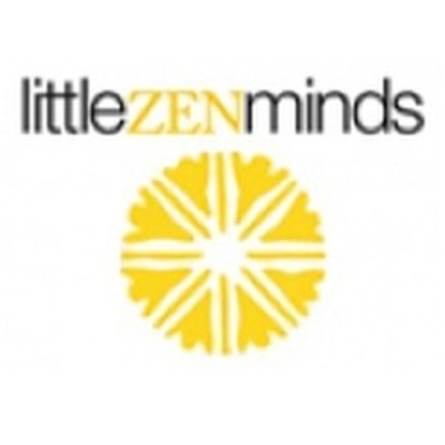 Little Zen Minds