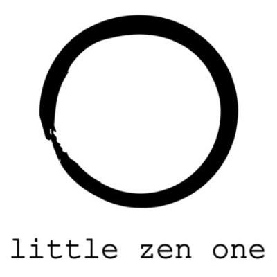 Little Zen One