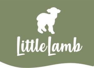 LittleLamb Nappies