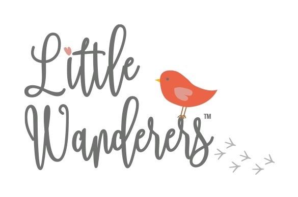 LittleWanderers
