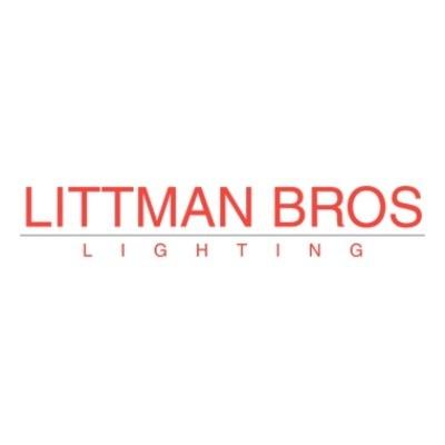Littman Bros.