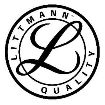 Exclusive Coupon Codes at Official Website of Littman