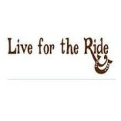 Live For The Ride