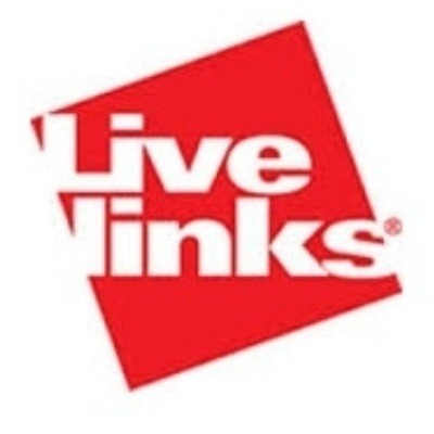 Exclusive Coupon Codes at Official Website of Livelinks