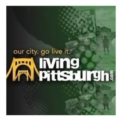 Living Pittsburgh