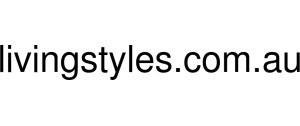 LivingStyles.com.au - Home Decor And Furniture Designs