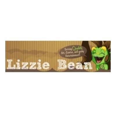 Lizzie Bean!