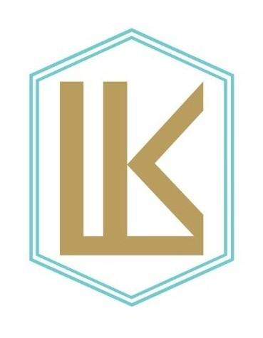 LK Clothing
