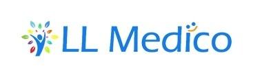 LL Medico