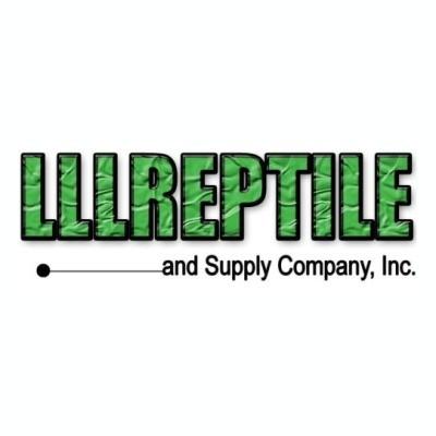 LLLReptile