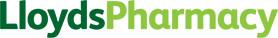 Lloydspharmacy Online Doctor