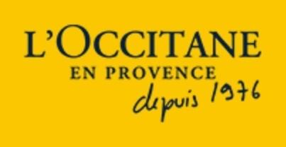 L'occitane AU