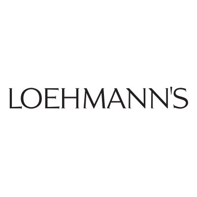 Loehmann's Coupons: 20% Off Your Next Order