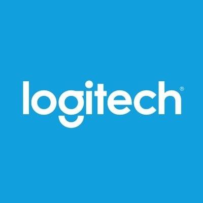 Logitech - DE
