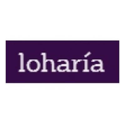 LoHaria