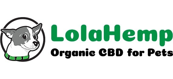 LolaHemp