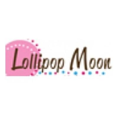 Lollipop Moon