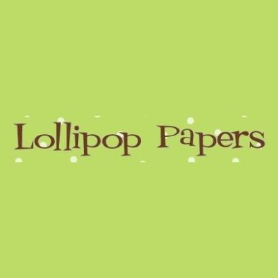 Lollipop Papers