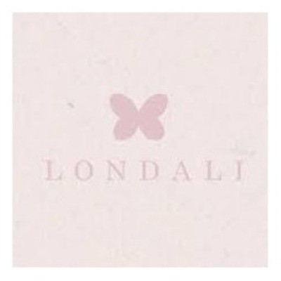 Londali