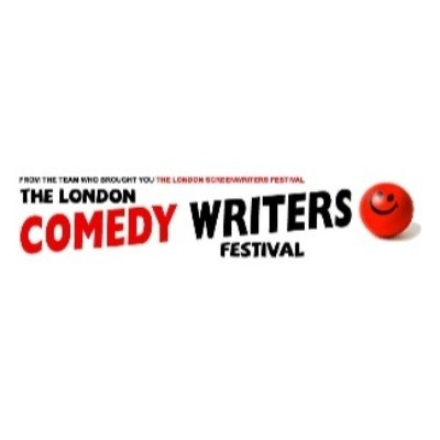 London Comedy Writers' Festival