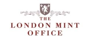 London Mint Office