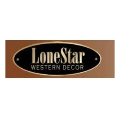 Lone Star Western Decor