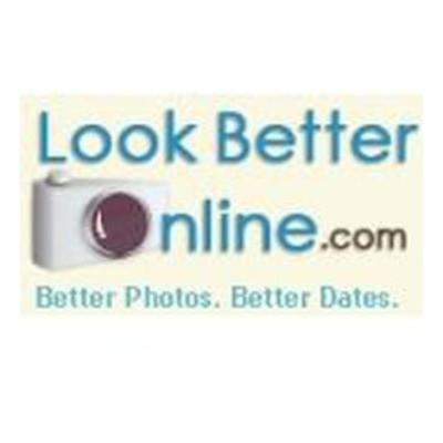 LookBetterOnline